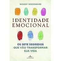 Identidade emocional