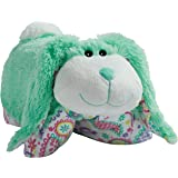 """Pillow Pets Mint Bunny Large - 18"""" Stuffed Animal Toy"""