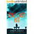 One Last Hit: The greatest danger may come from inside his own house ..... (DS Amanda Lacey Book 5)