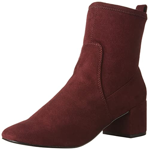 d0dcf0eb8f6 Aldo Women s STEFI-N Ankle Boot