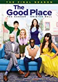 The Good Place: The Final Season