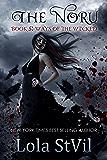 Noru 5: Ways Of The Wicked (The Noru Series, Book 5)