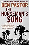 The Horseman's Song