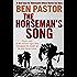 The Horseman's Song (Martin Bora)