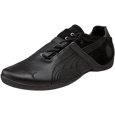 Puma Future Cat Remix Sneaker  Amazon.co.uk  Shoes   Bags b8d78af4f