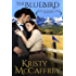 The Bluebird (Wings of the West Book 5)