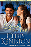 Love on Tap: A Companion Story to Aloha Series book 5 The Look of Love (Surf's Up Flirts 2)