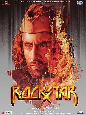 Rock 'in Love full movie hd 1080p blu-ray watch online