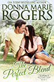 The Perfect Blend (Welcome To Redemption Book 3)