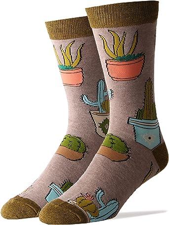 T is for TIGER Socks Mens Womens Casual Socks Custom Sports Socks Creative Fashion Crew Socks