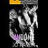 Undone: Second Chance Romance - Kaden and Hailey (Wild Men Book 2)