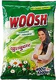 Woosh Detergent Powder - 1 kg