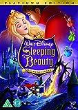 Sleeping Beauty [Platinum Edition] [Import anglais]