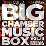 Big Chamber Music Box, Vol. 3