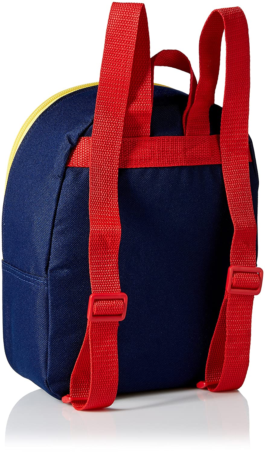 Disney Mickey Mouse Adventure Backpack Image 2