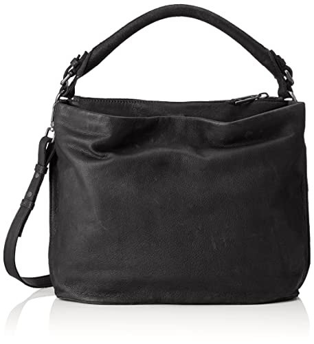 53f7df501574e Marc O Polo Damen Eight Schultertasche