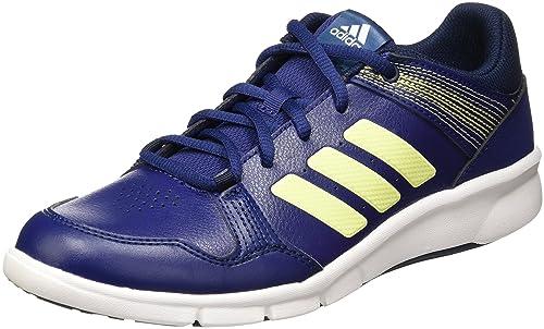 SneakersBlau Niraya 38 Eu Adidas 23 Damen gyf7mIYvb6