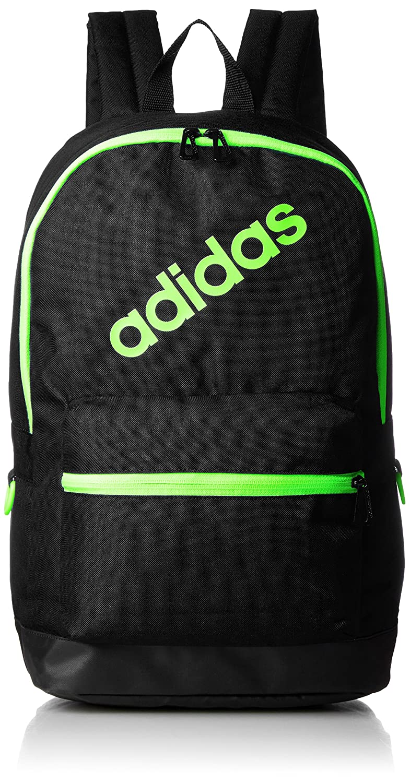 adidas Men's Bp Daily Bag adidas NEO adidas Men's Bp Daily Bag AZ0863