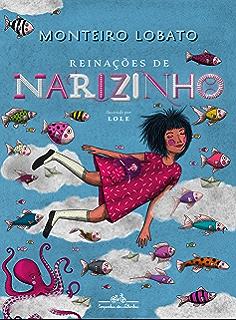 Reinacoes De Narizinho Pdf