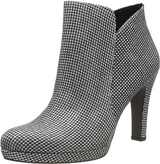 Tamaris 25365 Femme 25365: : Chaussures et Sacs