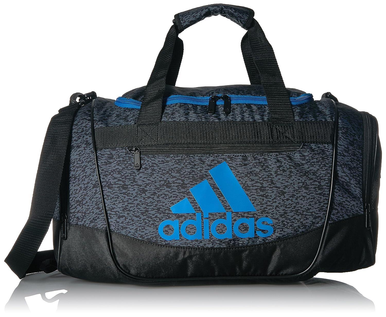 Adidas Defender III – Budget Pick