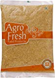 Agro Fresh Broken Wheat, 500g
