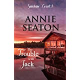 The Trouble with Jack (Sunshine Coast Book 1)