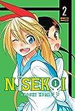 Nisekoi - Volume 2