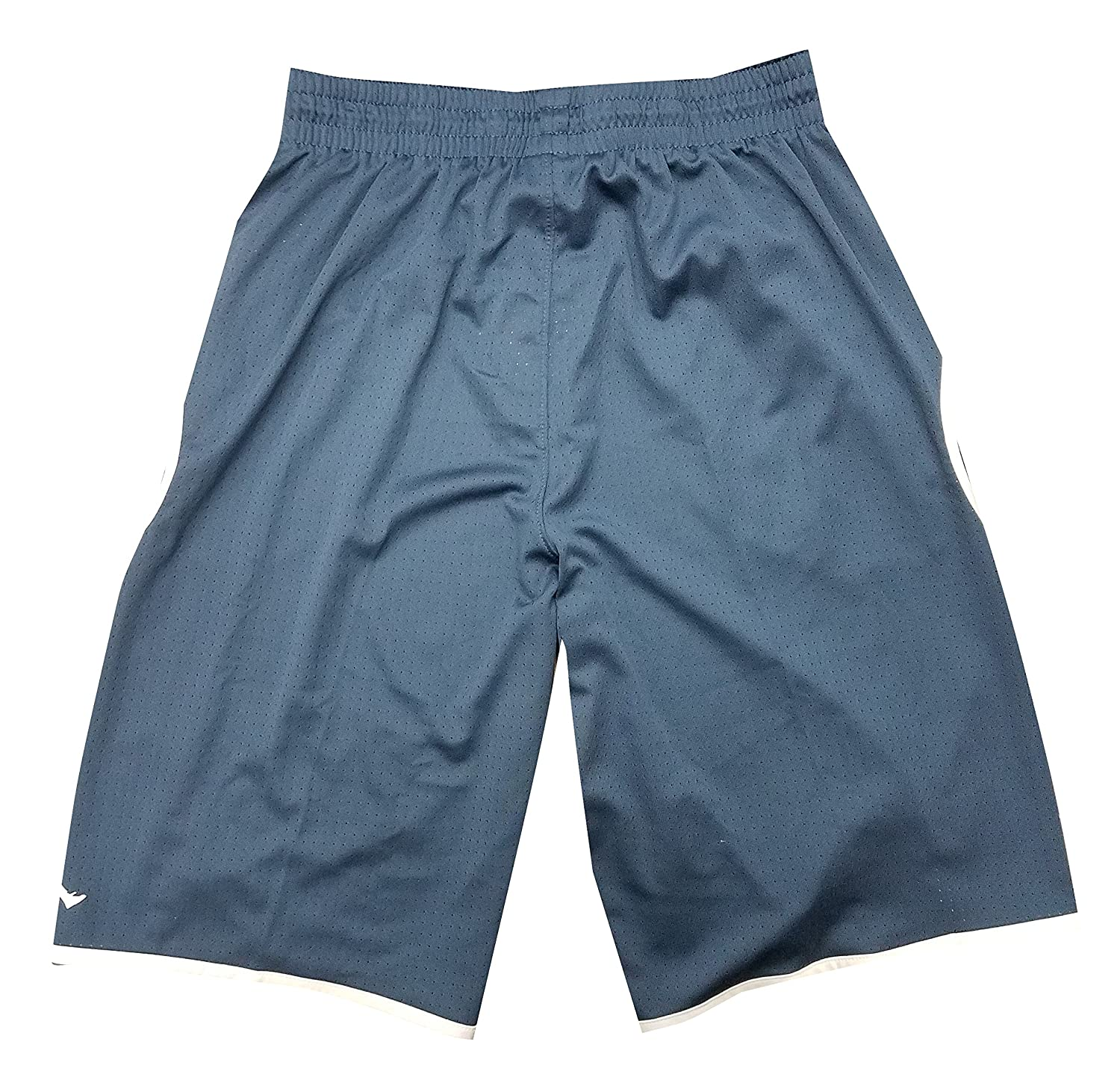 138f444128ab Amazon.com   NIKE Air Jordan Flight Victory Basketball Short AA5581 464  Size Medium   Sports   Outdoors