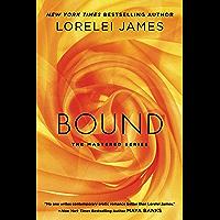 Bound (Mastered Book 1)