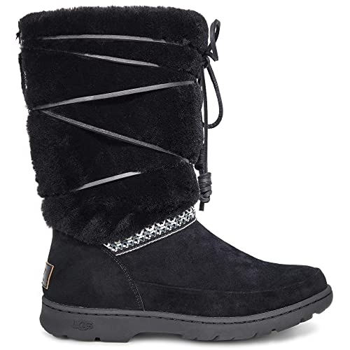f40ce2072a4 UGG Maxie Womens Boots