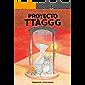 Proyecto TTAGGG: Una historia en la que se entremezclan la ciencia, el amor, la vida y la muerte