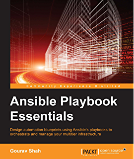 Amazon learning ansible 2 second edition ebook fabio customers who viewed this item also viewed fandeluxe Image collections