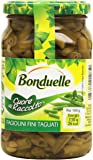 Bonduelle Fagiolini Vaso, 330 Gr
