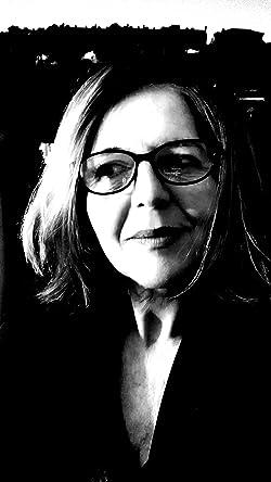 Rosa Alcántara Menéndez