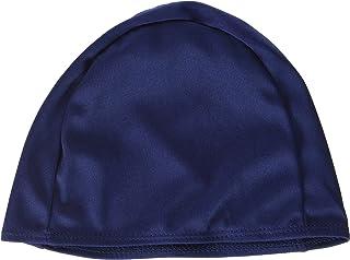 Beco Textile Hotte de Bain de Natation Taille Unique BECOH #Beco 7721