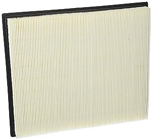 Bosch Workshop Air Filter 5486WS (Infiniti, Jeep, Nissan, Suzuki)