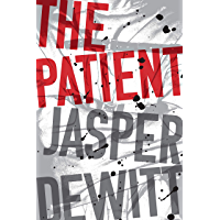 The Patient (English Edition)