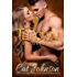Thrown (Studs in Spurs Book 6)