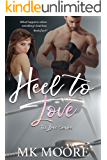 Heel To Love