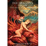 The Dragon's Night: 2nd Chronicles of Arianthem I (The Chronicles of Arianthem Book 9)