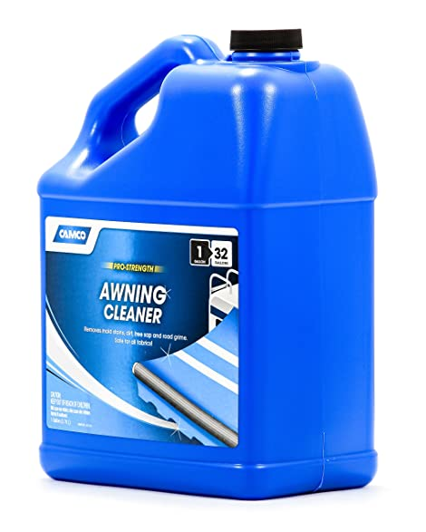 Camco 41028 Pro Strength Awning Cleaner