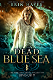 Dead Blue Sea: Division 9 (The Berkano Vampire Collection)