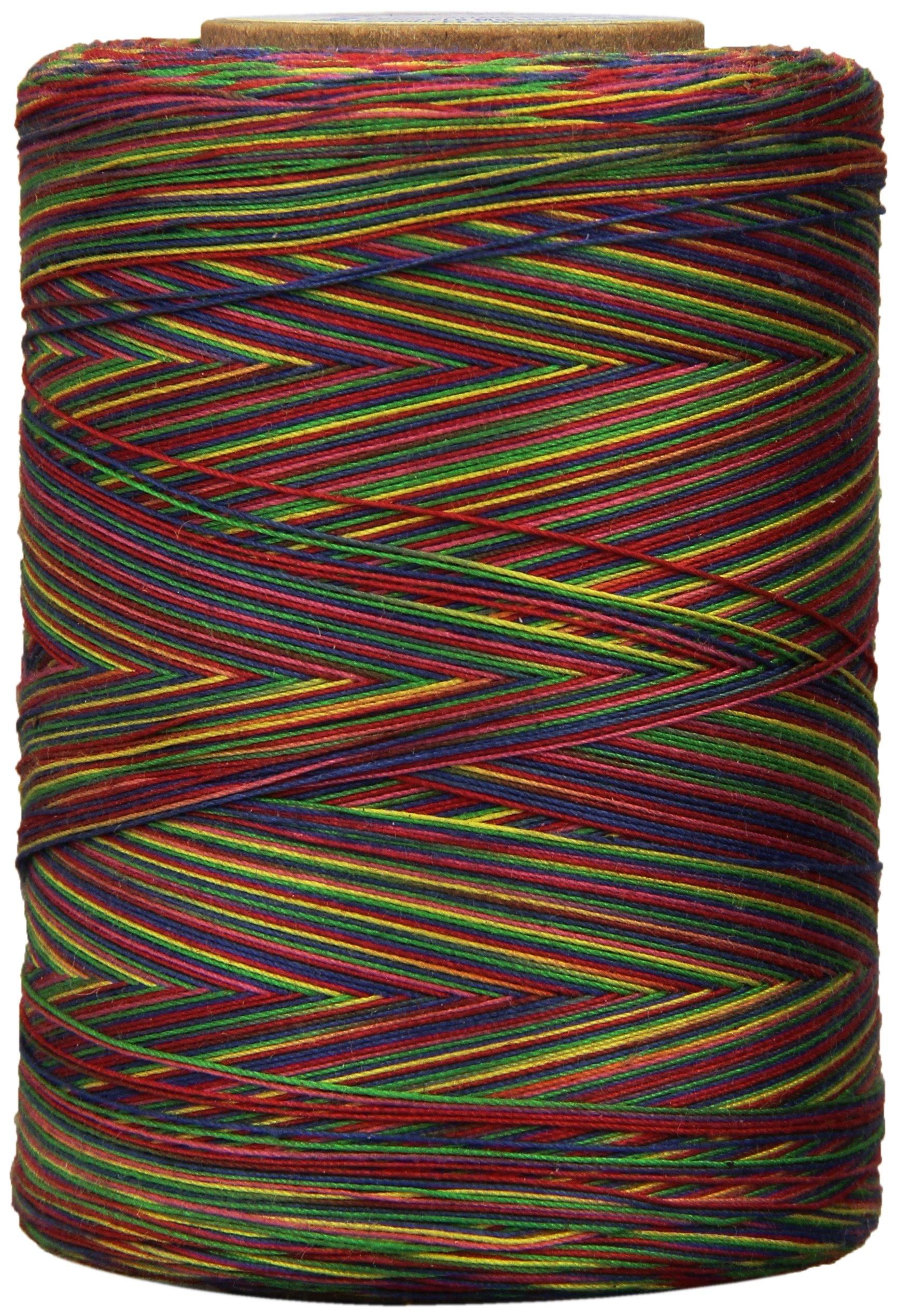Coats: Thread & Zippers V38-813 Star Mercerized