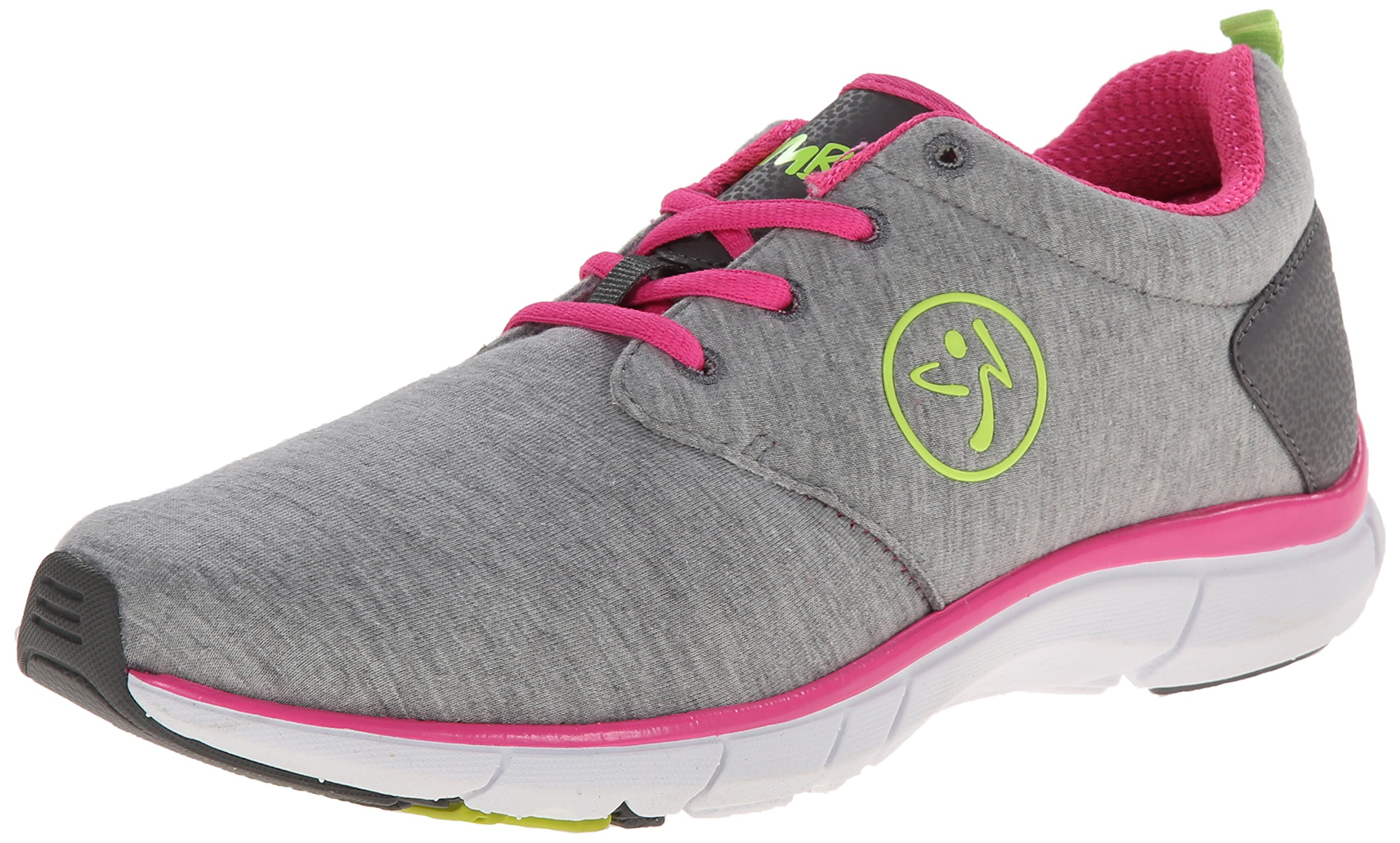 new balance zumba shoes for wide feet
