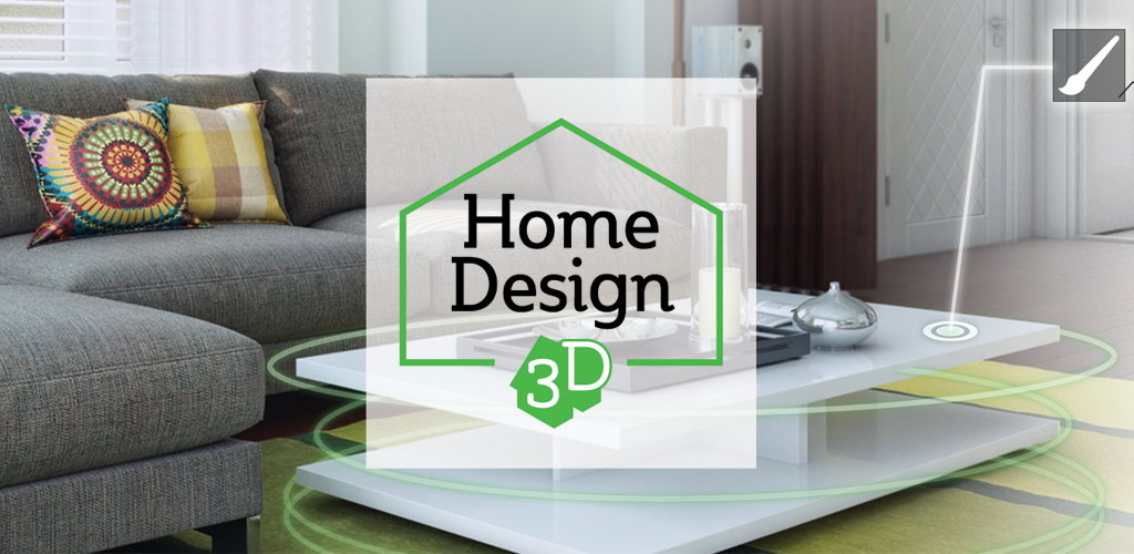Amazon.com: Home Design 3D - Free: Appstore for Android