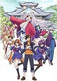 ゆらぎ荘の幽奈さん 6(完全生産限定版) [Blu-ray]
