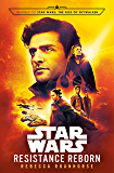 Resistance Reborn (Star Wars) (English Edition)