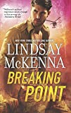 Breaking Point (Shadow Warriors)