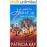 Where the Heart Is (Rainbow's End Book 1)